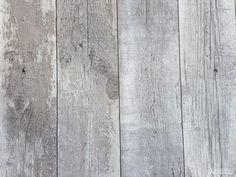 Slaapkamer Hout Behang : Best hout behang images in