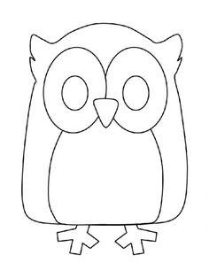 Die 102 Besten Bilder Von Eulen Basteln Owl Crafts Barn Owls Und