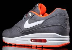 a15bb3f81ab 114 Best Sneakers images