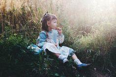 Комплект летний на девочку 3-4 года  из 3 предметов. от VATARU