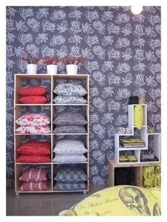 Great new stock. Cape Town, Showroom, Fabric Design, Fabrics, Design Ideas, Google Search, Wallpaper, Inspiration, Accessories