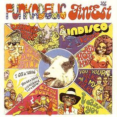 Barnes & Noble® has the best selection of R&B and Hip-Hop Funk Vinyl LPs. Buy Funkadelic's album titled Finest to enjoy in your home or car, or gift it to Swing Down Sweet Chariot, Maggot Brain, Bootsy Collins, Parliament Funkadelic, Lp Vinyl, My Ride, You Are Awesome, Apple Music, Retro