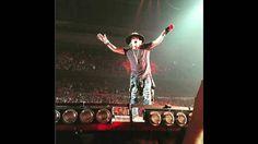 #2016,#70er,#ac #dc,#ACDC,#Axl #Rose,Duff McKagan,#guns and r...,#guns n #roses gnr,#Hardrock,#Hardrock #80er,interview,Izzy Stradlin,Matt Sorum,not in this #lifetime #tour,Slash,#Sound,Steven Adler AC/DC #Atlanta, Georgia Phillips Arena Sept 1, #2016 #Full #Concert Photos - http://sound.saar.city/?p=35887