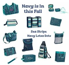 Fall 2014 products and prints!