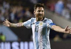 Chile best placed to upset Argentina again  but Messi is on another level now