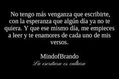 Algún día… Mind of Brando