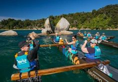 Book New Zealand tailored tours, authentic Maori tours NZ. Shop boutique and hand-crafted products, original New Zealand artwork and NZ Kiwana. Family Deal, Abel Tasman, Summer Bucket Lists, Trafford, Group Tours, Travel Gifts, Canoe, New Zealand
