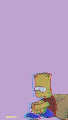 naten e vogla ime gjum te omel ondrra tbukra ❤️😒😒😒 Tumblr Wallpaper, Mood Wallpaper, Iphone Background Wallpaper, Aesthetic Iphone Wallpaper, Wallpaper Quotes, Nike Wallpaper, Black Wallpaper, Lock Screen Wallpaper, Simpson Wallpaper Iphone