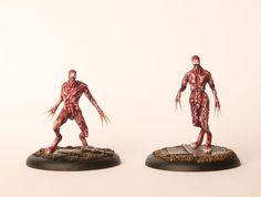 Rage Zombies?