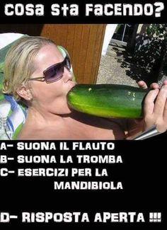 Fagocita...
