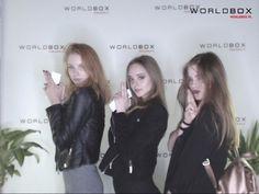 #worldbox