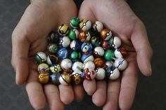 Geek-Pokemon-Charms-Gandakris
