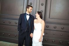 Washington, DC Wedding | Clane Gessel Photography #wedding #photography #brideandgroom
