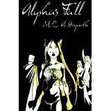 Amazon.com: m.c.a. hogarth: Books