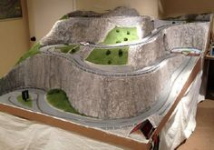 Brenner Pass Hill Climb - SlotForum