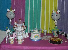 Vista previa en miniatura de un elemento de Drive Birthday Cake, Baby Shower, Miniatures, Babyshower, Birthday Cakes, Baby Showers, Cake Birthday