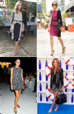 Olivia_Palermo-Street_Style-Outfits_2013-Style_Icon-It_Girl-4.jpg 790×1,221 pixels