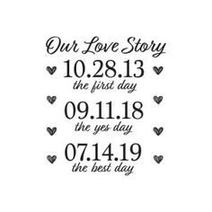 Our Love, Like You, Engagement Quotes, Engagement Pictures, Love Story Quotes, Heart Hands Drawing, Going On Holiday, Getting Engaged, Wall Quotes