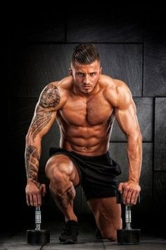 Carb Cycling: Lose Fat And Build Muscle At The Same Time | Muscle & Strength