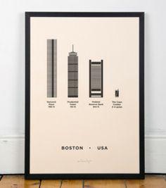 Grid_mehimyou_boston