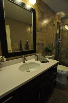 small bathroom makeovers your bathroom better than ever bathroom makeovers for small bathrooms