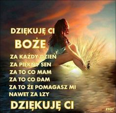 Stylowa kolekcja inspiracji z kategorii Humor Mommy Quotes, True Quotes, Motivational Quotes, Inspirational Quotes, Magic Day, Irish Singers, God Loves You, Power Of Prayer, Gods Love