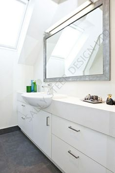 1000 images about caesarstone benchtops on pinterest for Bathroom design wellington new zealand
