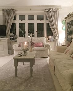"""1,528 Likes, 60 Comments - ❤️❤️Carol❤️❤️ (@simplyhouseandhome) on Instagram: """"A night in alone he is working late again and I am not moaning ...years of a husband working…"""""""