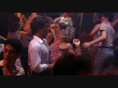 """""""Do you love me"""" - """"Dirty Dancing""""...I Really Had To Make A Decision WHERE To Pin This Super Clip From the Classic """"Dirty Dancing""""---A Great Staff Dance Scene to One Super 60's Tune...Oh, Johnny Castle...What A Heartbreaker...Still Love, Love This Movie!!"""