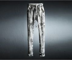 Cool Pants For Men - Shop Cool Pants  6d3a19c5c7f