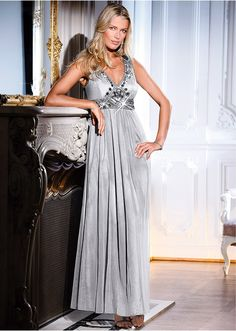 Estélyi ruha Elegáns ruha csodaszép • 15999.0 Ft • Bon prix Prom Dresses, Formal Dresses, Fashion, Lilac, Fashion Styles, Cool Shirts, Long Dress Formal, Tunic, Black