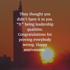 38 Best Anniversary Images Work Anniversary Quotes 10 Years