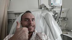 Fredrik Guttormsen Selfie, Marketing, Digital, Blog, Blogging, Selfies