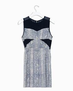 Helena Dress - Stylemint