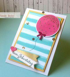 Geburtstagskarte-6