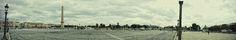 Place De La Concorde  by FRZoOM
