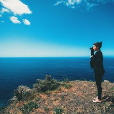 """keepitwild"" via aatlas on Instagram! Shot with a Sony Alpha"