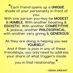 On this #FriendshipDay thanks to each friend in my universe, I feel so rich & abundant!