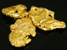Gold Nuggets as found in nature! www.TreasureForce.com www.Amazon.com/Author/Commander www.Twitter.com/TreasureForrceTV www.Twitter.com/TFCommander www.facebook.com/TreasureForce www.facebook.com/TreasureForceTV www.Keek.com/TreasureForce www.SocialCam.com/TreasureForce www.Instagram.com/TreasureForce www.TreasureForce.Tumblr.com www.SoundCloud.com/TreasureForce www.YouTube.com/TreasureForce