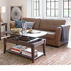 Sensational Edmond Bonded Leather Club Chair Home Study Pinterest Machost Co Dining Chair Design Ideas Machostcouk