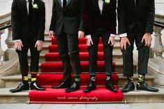 #groomsmen #lovethis #unique #uniqueideas #weddingdecor #romantic #opulent #elegant #wedding #winterwedding #wedding #weddingideas #decor #stunningdesign #love #bestoftheday #weddingideas #cmyevents Planning your wedding in London? Visit us on www.cmevents.co.uk
