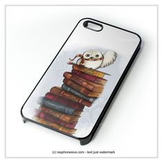 Harry Potter Deathly Hallows iPhone 4 4S 5 5S 5C 6 6 Plus , iPod 4 5 , Samsung Galaxy S3 S4 S5 Note 3 Note 4 , HTC One X M7 M8 Case