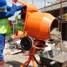 Electric cement mixer hire for builders and DIY customers in all areas of Sheffield in South Yorkshire. http://www.finditlocaldirectory.co.uk/cement-mixer-hire-sheffield.html