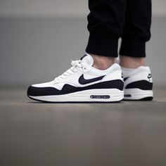 lowest price 1f988 800be Log in. Nike Air Max ...
