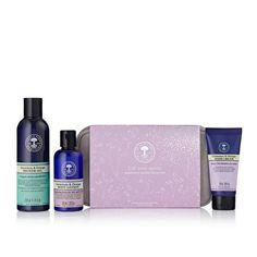 Organic skin care and body care products from our online store. Neal's Yard Remedies organic skin and body care and natural remedies use the finest organic and natural ingredients. Shop Online for our range of Organic Skin Care and Natural Remedies. Neals Yard Remedies, Online Supermarket, Geraniums, Organic Skin Care, Body Lotion, Body Care, Natural Remedies, Christmas Gifts, Orange