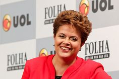 Latschariplatz Blog Nr. 09 > Latschariplatz Special - Brasilien & Südamerika: Copacabana-Flash   ***   Brasilien, BRICS und der ...