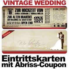 DIY Hochzeit Papeterie Pink Braun5 | Einladungen | Papeterie | Pinterest |  Wedding And Weddings