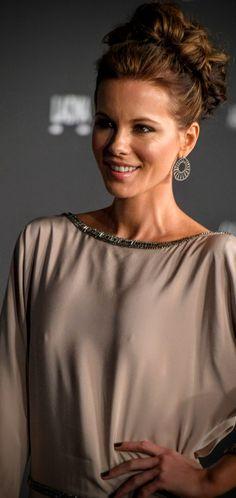 kate beckinsale Kate Beckinsale Hot, Underworld Kate Beckinsale, Kate Beckinsale Pictures, Hottest Female Celebrities, Beautiful Celebrities, Beautiful Women, Pearl Harbor, Female Actresses, Actors & Actresses
