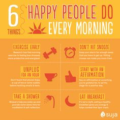 Time to break those bad morning habits! Time to break those bad morning habits! Time to break those bad morning habits! Bad Morning, Miracle Morning, Morning Person, Morning People, Morning Ritual, In The Morning, Healthy Morning Routine, Morning Habits, Morning Routines