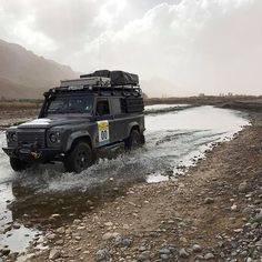 "9 Likes, 1 Comments - @landroverphotoalbum on Instagram: """"Marocco GPS challenge"" By @trip4x4 #landrover #Defender90 #landroverdefender #landroverphotoalbum…"""
